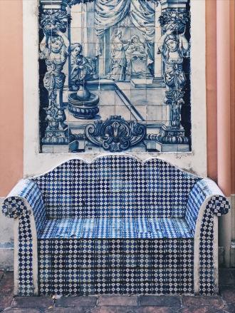 Casa Museu Gilberto Freyre